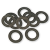 GENUINE JAMES GASKETS FORK SEALS AND O RINGS FOR PANHEAD