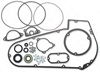 COMETIC GASKETS AFM SERIES PRIMARY GASKET SEAL AND O RING KIT
