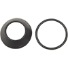 CYCLE PRO LLC BRAKE CALIPER SEAL KITS
