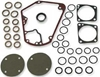 GENUINE JAMES GASKETS CAM CHANGE GASKET KITS