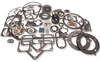 COMETIC GASKETS EXTREME SEALING TECHNOLOGY EST COMPLETE GASKET KITS FOR SHOVELHEAD