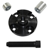 RIVERA PRIMO CLUTCH HUB PULLER FOR PRO CLUTCH AND PRIMO DIAPHRAGM SPRING CLUTCHES