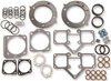COMETIC GASKET TOP END GASKET KITS FOR SHOVELHEAD