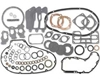 COMETIC GASKET EXTREME SEALING TECHNOLOGY EST COMPLETE GASKET KITS FOR IRONHEAD XL