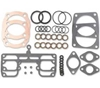 COMETIC GASKET TOP END GASKET KITS FOR IRONHEAD XL