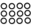 COMETIC GASKET PUSHROD SEAL KIT FOR IRONHEAD XL