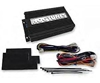 HOGTUNES 200 WATT AMPLIFIER KIT