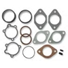 GENUINE JAMES GASKETS CARBURETOR AND INTAKE MANIFOLD SEAL KIT