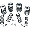 MANLEY .550 INCH, .600 INCH AND .650 INCH VALVE SPRING KITS