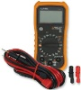 LANG TOOLS CAT III DIGITAL MULTIMETER