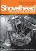 LOWBROW CUSTOMS SHOVELHEAD AND IRONHEAD TUNE AND SERVICE WITH FRANK KAISLER