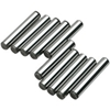 EASTERN MOTORCYCLE PARTS BRAKE PAD DOWEL PINS