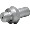 ALLOY ART COMPRESSION RELEASE ADAPTERS