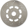 DRAG SPECIALTIES OEM-STYLE BRAKE ROTORS