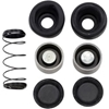 ACCEL REAR WHEEL CYLINDER REPAIR KIT