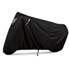 DOWCO IMPROVED GUARDIAN WEATHERALL PLUS MOTORCYCLE COVERS