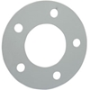 EASTERN MOTORCYCLE PARTS HUB PLATE / ROTOR SPACER