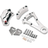 HAWG HALTERS INC. DRIVESIDE BRAKE CALIPER KIT
