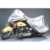 COVERCRAFT READY-FIT MOTORCYCLE COVERS