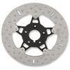 EBC BRAKES CUSTOM STAINLESS STEEL ROTORS