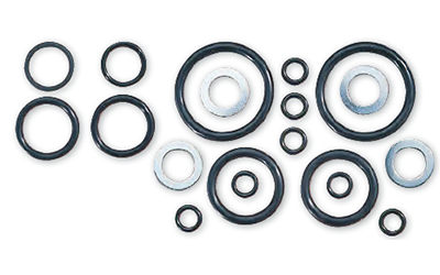 GENUINE JAMES GASKETS AIR CONTROL O-RING KIT