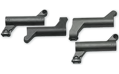 TP ENGINEERING PRO SERIES ROLLER ROCKER ARMS