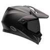 MX-9 ADVENTURE MIPS HELMET