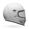 ELIMINATOR FORCED AIR SOLID HELMETS