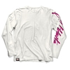 BELL MOTO-X LONG SLEEVE TEE