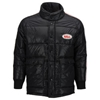 BELL CLASSIC PUFFY TEXTILE JACKET
