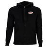 BELL CHOICE OF PROS ZIP HOODIE