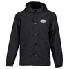 BELL COACHS MENS JACKET