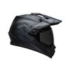 MX-9 ADVENTURE MIPS STEALTH CAMO HELMET