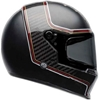ELIMINATOR RSD THE CHARGE HELMET