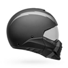 BROOZER ARC HELMET
