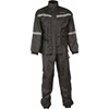 TWO PIECE RAINSUIT