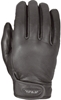 RUMBLE LEATHER GLOVE