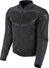 AIRRAID MESH JACKET