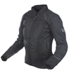 BUTANE WOMENS JACKET