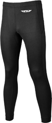 BASE LAYERS LIGHTWEIGHT PANT