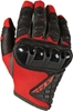 COOLPRO FORCE GLOVE