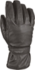 RUMBLE COLD WEATHER GLOVE