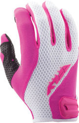 COOLPRO WOMENS GLOVE