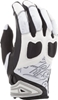 VENUS WOMENS GLOVE