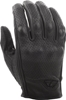 THRUST LEATHER GLOVE