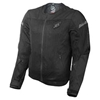 FLUX AIR MESH JACKET