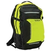 ILLUMINATOR STREET BACKPACK