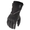 IGNITOR PRO HEATED GLOVES