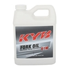 KYB Fork and Suspension Oil