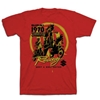 1970 Champs Mens Tee